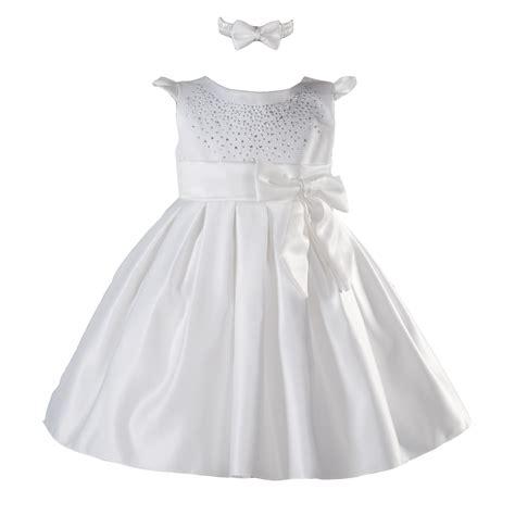 plus size bridesmaid dresses 100 dollars white christening dress dress ty