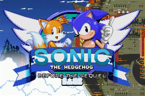 sonic fan made games the fan made sonic trilogy you have to play photo red