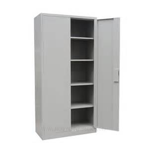 Cabinets With Shelves by Steel Office Filing Cabinet Luoyang Hefeng Furniture