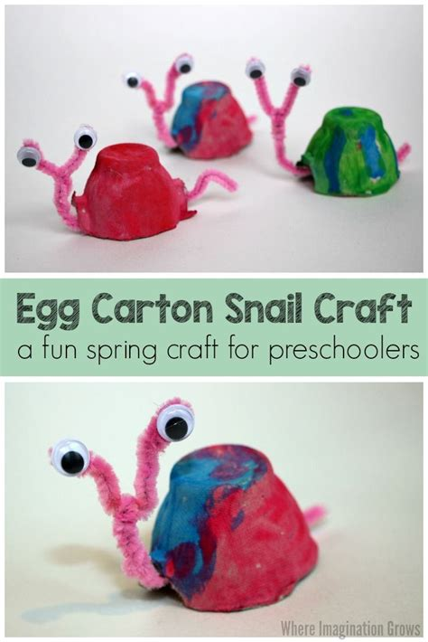 25 best ideas about crafts for preschoolers on 790 | 2e1e39c9727c91e63f1aa6ca589aafca spring crafts for preschoolers crafts for toddlers