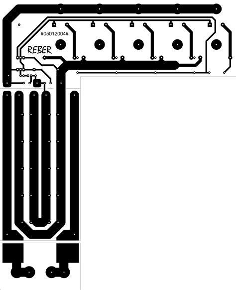 test l circuit l7812 ve 2n3055 12v 15 volt 20 er g 252 231 kaynağı