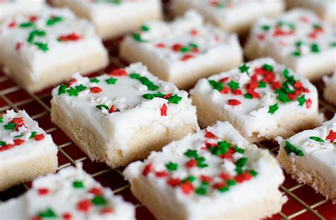 easy recipes for christmas soft christmas cookies recipe dishmaps