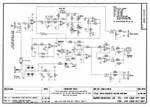 Dodge Journey 2009 Wiring Diagram En Español