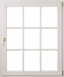 Fensterrahmen Abdichten Innen : fenster beschlagen innen fenster beschlagen von innen kondenswasser vermeiden fenster ~ Orissabook.com Haus und Dekorationen