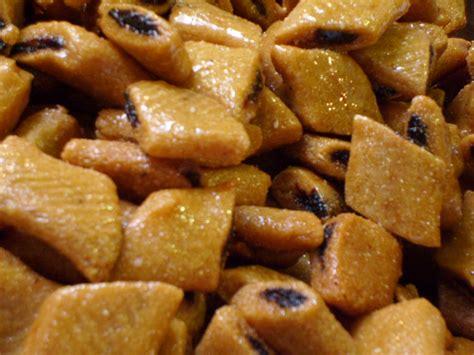 cuisine traditionnelle algeroise makroud wikipédia