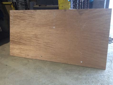 how thick is plywood plywood sheets 8x4x20mm thick