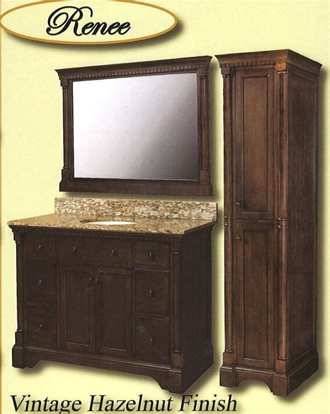 Kitchen Kompact Vanities by Stock Bathroom Vanities Pease Warehouse
