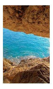Cave Wallpapers - Wallpaper Cave