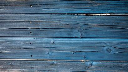 Wood Wallpapers 4k Texture Backgrounds Abstract