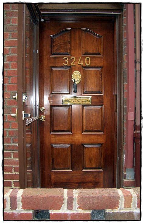 exterior front doors home entrance door residential exterior doors