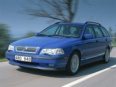 old cars and repair manuals free 2000 volvo v40 auto manual 2000 volvo v40 service and repair manual repairmanualnow