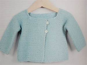 Modele De Tricotin Facile : modele de tricot facile gratuit pour bebe ~ Melissatoandfro.com Idées de Décoration