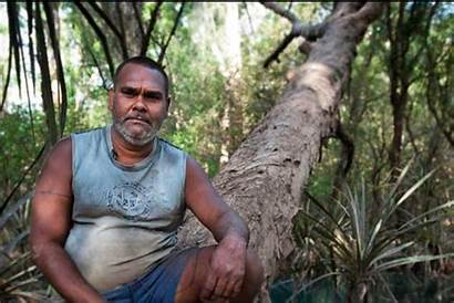 Indigenous Land Management Australia River Station Fish