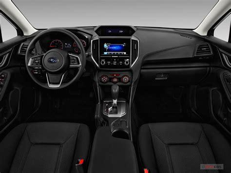 subaru wrx interior 2018 2018 subaru impreza 2 0i premium 5 door cvt specs and