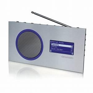 Tragbares Radio Test : autoradio test grundig cosmopolit 7 web tragbares ~ Kayakingforconservation.com Haus und Dekorationen