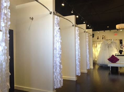 Dressing Room Curtains Rods All About Fireplaces Marco Fireplace Inserts On The Wall Electric 36 Inch Enclosure Marble Ireland Electic Covering