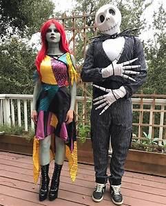The Best Celebrity Halloween Costumes of 2017 | POPSUGAR ...