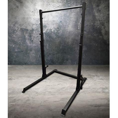 pull bar standing bodyweight master kettlebells equipment alternative door accessories dragon dragondoor
