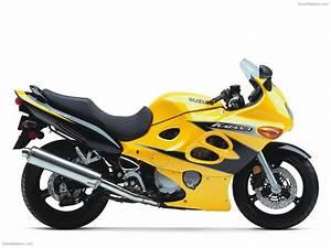 Suzuki Sport Bikes 2003 Exotic Bike Pictures #012 of 23 ...
