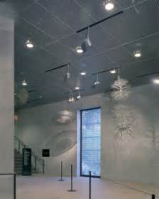 celebration metal ceiling panels specialty metal