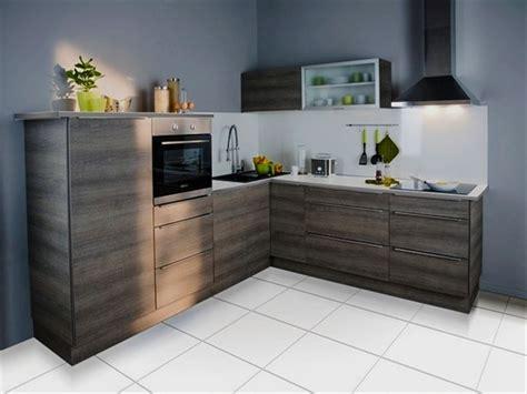 brico depot meuble cuisine meuble cuisine brico depot avis cuisine idées de
