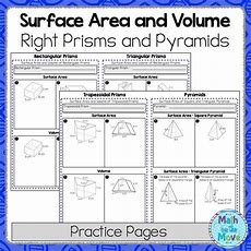 Best 25+ Surface Area Ideas On Pinterest  Formula Of Area, Surface Note And Math Projects