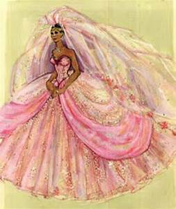 coming to america wedding dress sketch coming to america With coming to america wedding dress