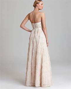 wedding dresses under adrianna papell wedding dress ideas With adrianna papell wedding dresses