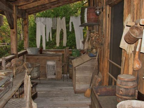 Country Primitive Home Décor: 1128 Best Images About Country, Rustic & Primitive Home