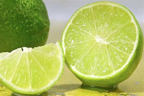 Cara Agar Orang Hamil Cara Membuat Dan Minum Jeruk Nipis Peras Jeniper