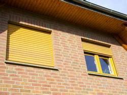 Fensterformen Vielfaeltig Und Effektiv by Fenster Infos Zu Verglasung Rahmen Bauen De