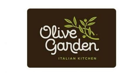 olive garden gift card best olive garden check gift card balance noahsgiftcard