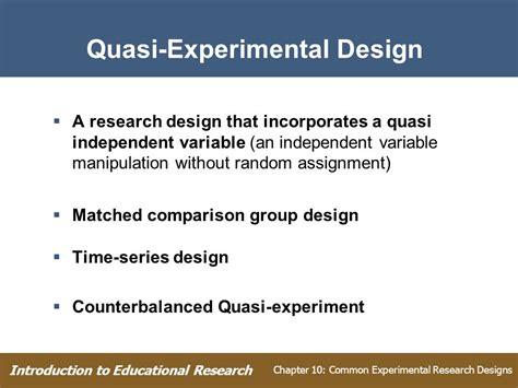 quasi experimental design schur parameters factorization and dilation problems