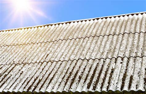 asbest verwijderen ibeve helpt een handje idewe website