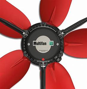 Ceiling Fan Motor Winding Resistance