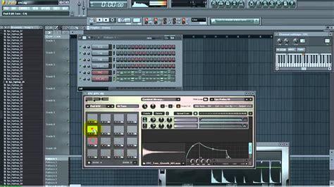J Dilla Drum Kit Digital