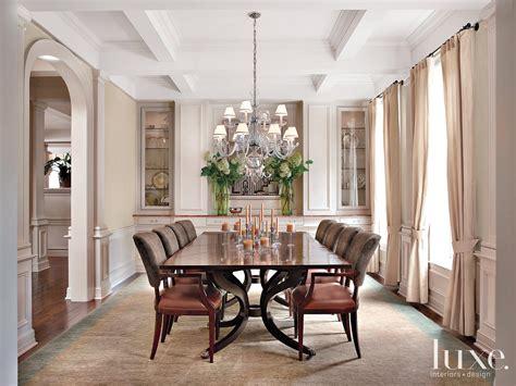 dining room beautiful formal dining room dining