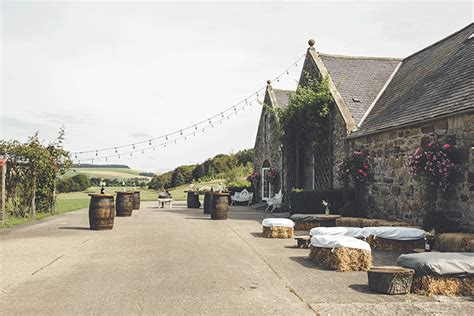 surprisingly affordable uk wedding venues