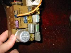 Wire Diagram For Cigarette Lighter In A 1989 Dodge