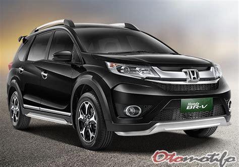 Gambar Mobil Honda Brv 2019 by Harga Honda Odyssey 2019 Review Spesifikasi Gambar