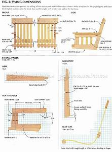 Plans For Porch Swing How To Build A Extreme 14 - Teamns info