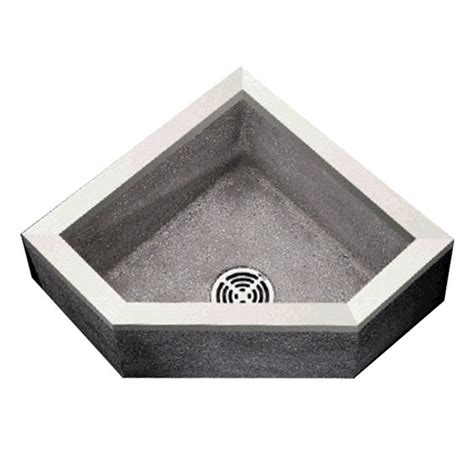 Floor Mounted Mop Sink Dimensions by Floor Mop Sink Dimensions Faucets And Sinks Gallery