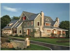 home design grand rapids mi shingle house plan with 4610 square and 4 bedrooms from home source house plan code