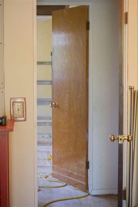 doors   house cheap interior doors