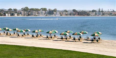 Catamaran San Diego Resort by Catamaran Resort Spa San Diego Los Angeles Travel