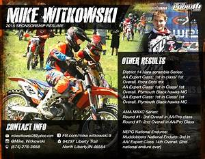 fantastic motocross resume samples pictures inspiration With motocross resume builder