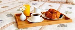 Table Petit Dejeuner Lit : l 39 edito du dimanche page 1 gamalive ~ Melissatoandfro.com Idées de Décoration
