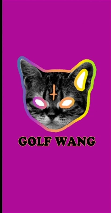 golf wang wallpaper wallpapersafari