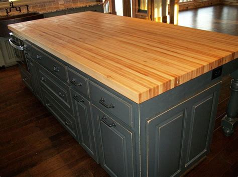 kitchen island cutting board kitchen islands with stove built in borders kitchen 5033