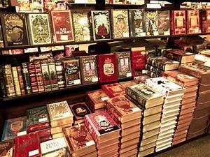 Musik Zum Lesen : literature is my utopia helen keller booksbooksbooks b cher lesen b cher literatur ~ Orissabook.com Haus und Dekorationen